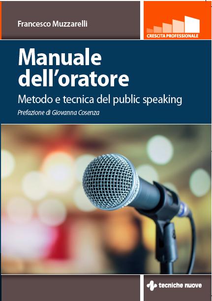 Manuale dell'oratore